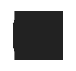 Sebastian Byron Mirgeler Instagram
